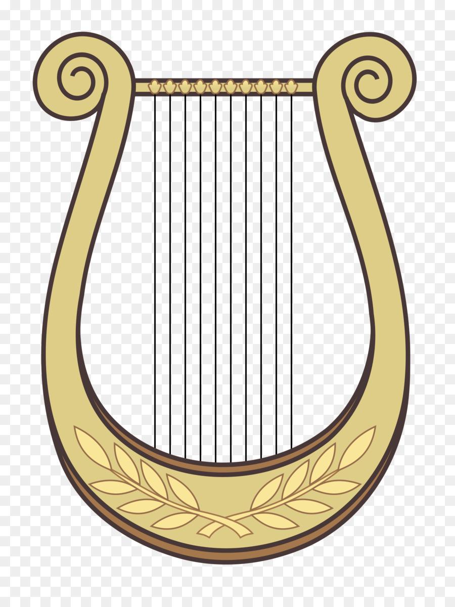 harp clip art harp transparent png png download 1800 2400 free rh kisspng com harp instrument clipart harp clip art free