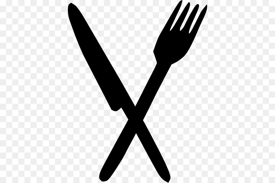 knife and fork inn knife and fork inn spoon clip art fork and rh kisspng com free knife and fork clipart vintage knife and fork clipart