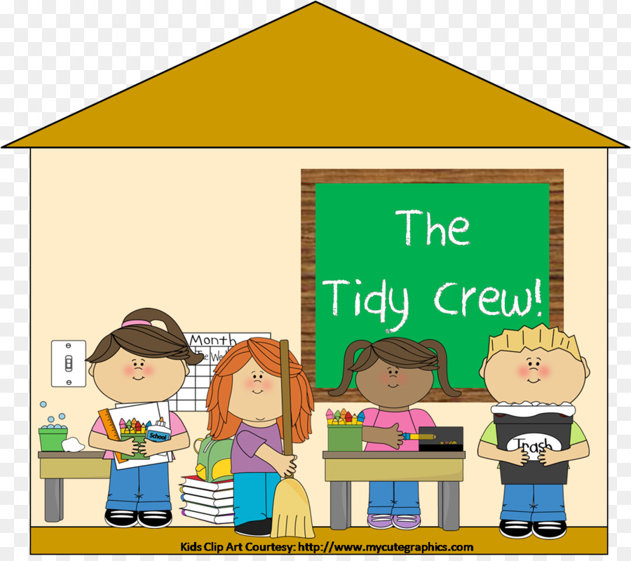 student classroom cleaner clip art classroom cliparts png download rh kisspng com free classroom clipart and dictionaries free classroom clipart black and white