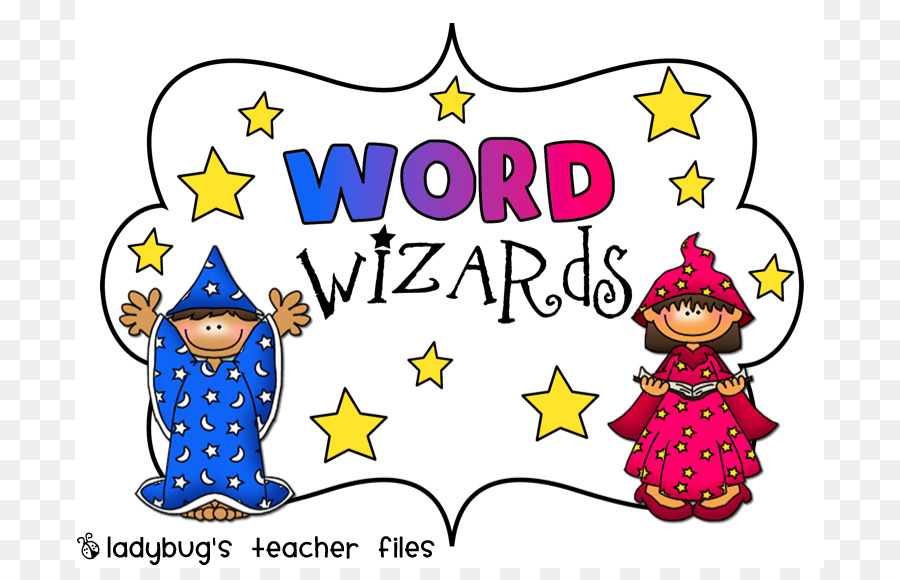 words their way sight word clip art nice words cliparts png rh kisspng com words clip art free words clip art black and white