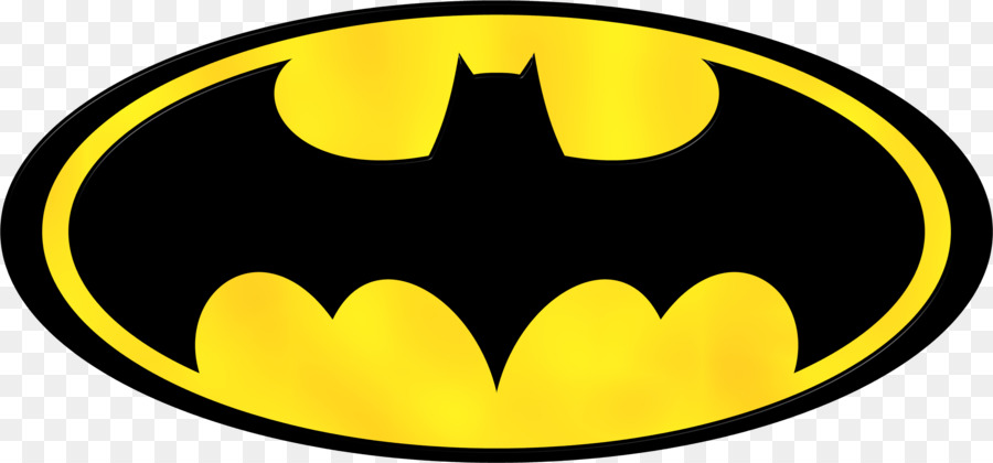 batman joker logo clip art batgirl cliparts png download 2898 rh kisspng com batman clipart images free batman clipart black and white
