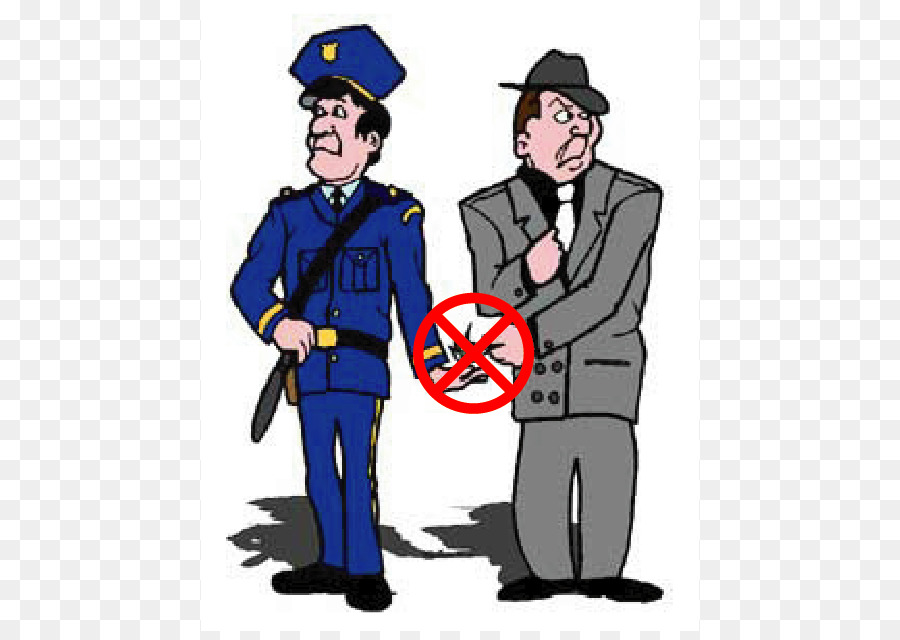 police corruptiom Corruption in the police service in the united kingdom has come under increasing public and official scrutiny in the past 12 months a series of public scandals, albeit.