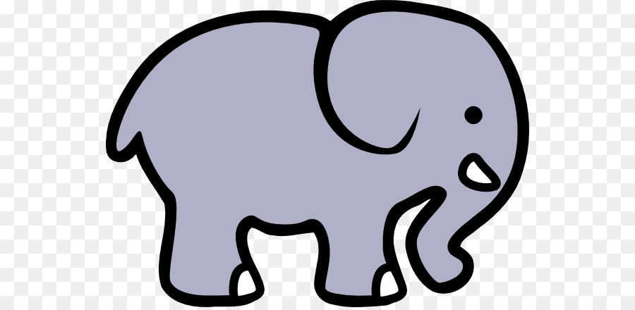 asian elephant clip art elephants images png download 600 436 rh kisspng com indian elephant clipart