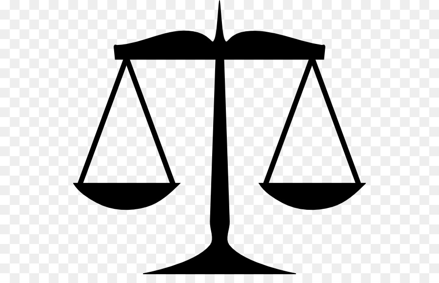 weighing scale lady justice clip art balance scale cliparts png rh kisspng com balance beam scale clipart free clipart balance scale