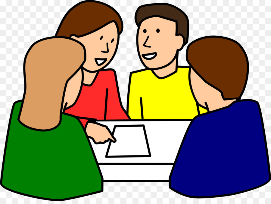 student group work classroom learning clip art work work cliparts rh kisspng com student working on computer clipart