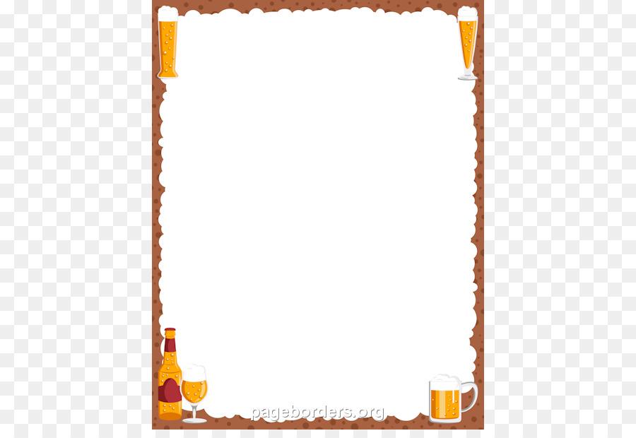 La cerveza de Oktoberfest Clip art - La Comida Fronteras Cliparts ...