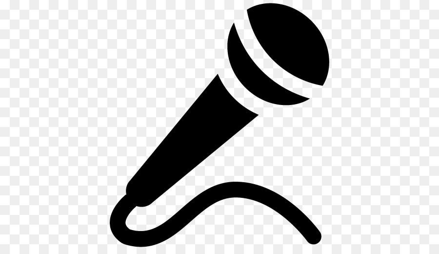 microphone icon mic png file png download 512 512 microphone clip art blank microphone clip art free