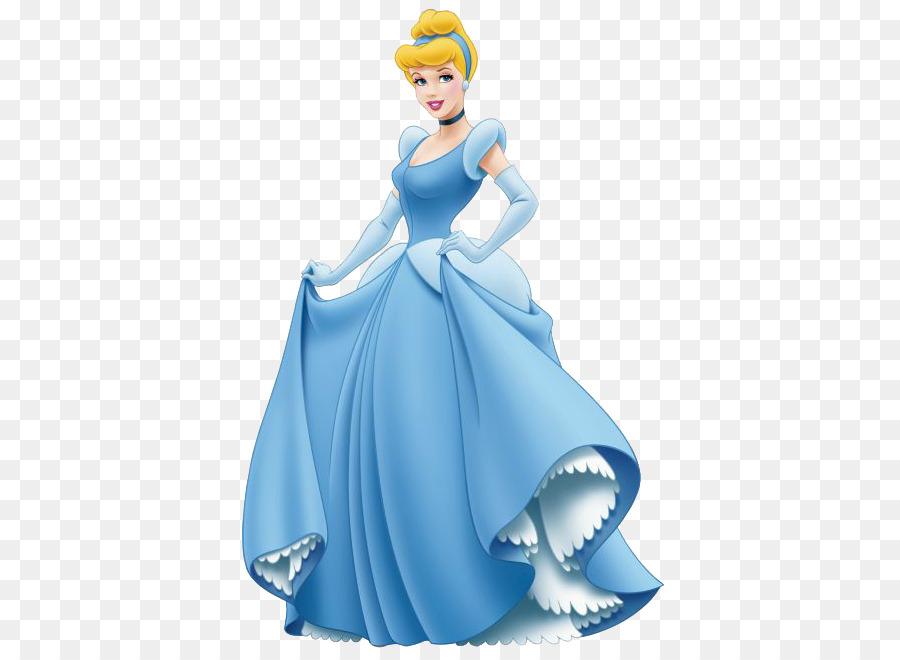 cinderella jaq party princess clip art cinderella bird cliparts rh kisspng com cinderella cartoon full 123 movies cinderella cartoon full movie online
