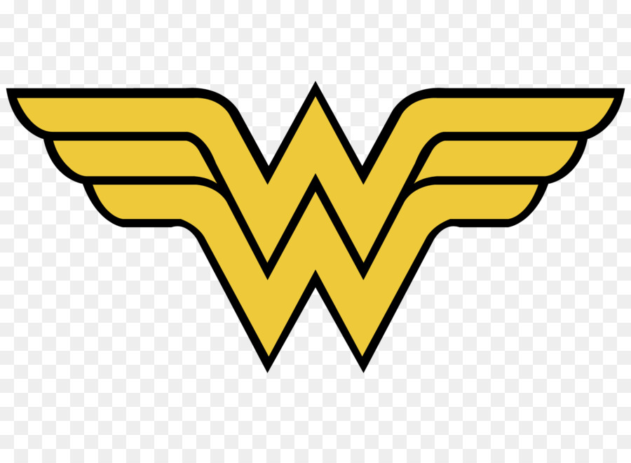 diana prince batman clark kent logo superwoman rainbow woman rh kisspng com superwoman logo pic superwoman logo clip art