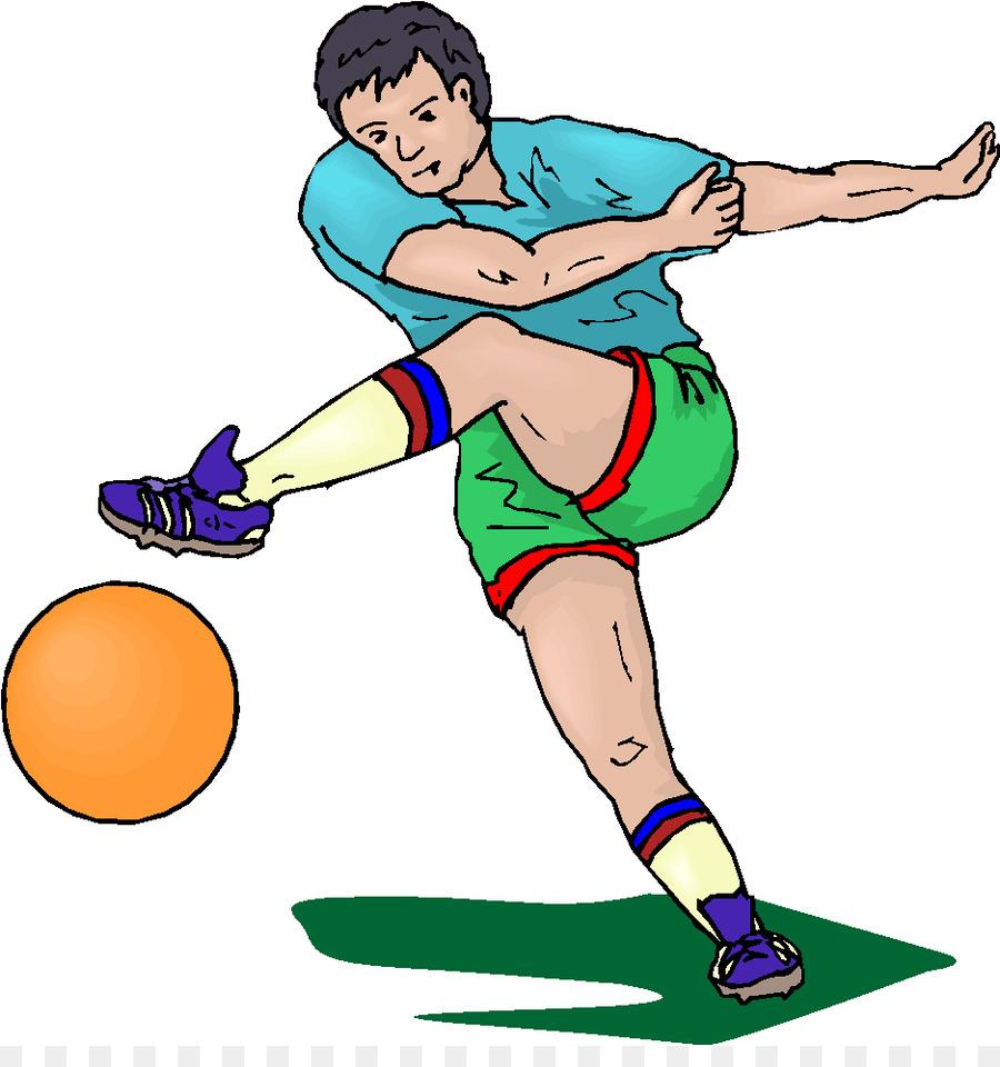 Futebol americano jogador de Futebol Clip-art - Futebol Companheiros De Equipe  Cliparts 47cd6a3950598