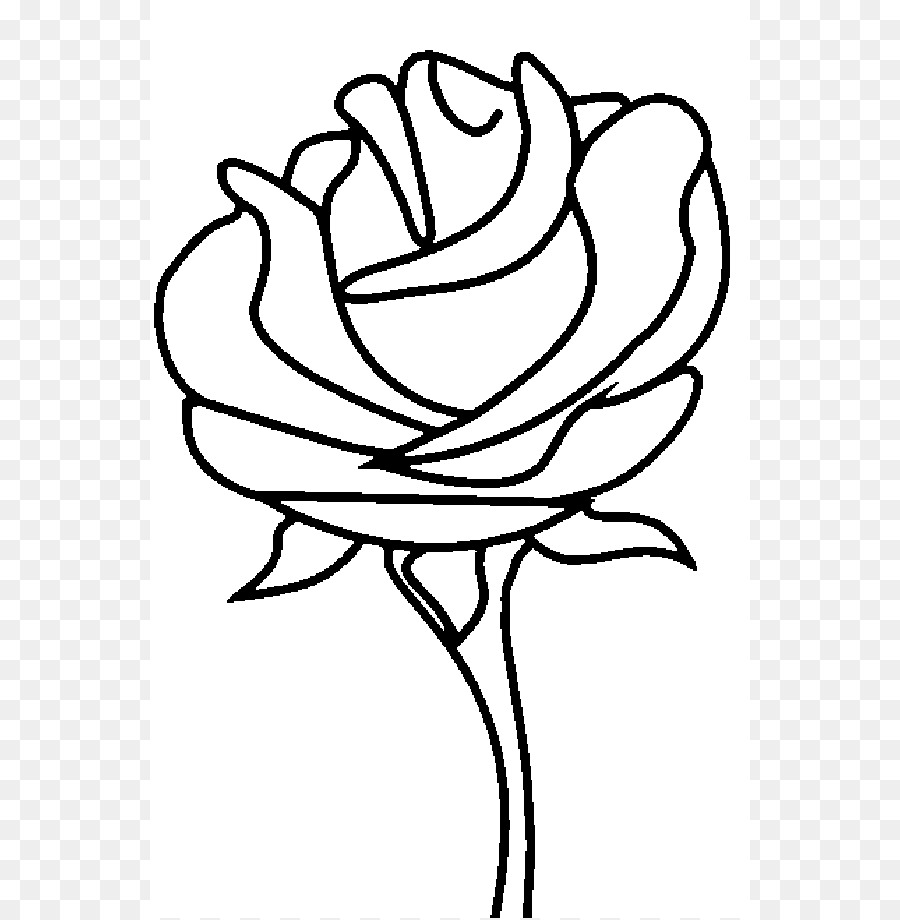 Coloring book Rose Child Drawing - Sailboat Pictures For Kids png ...