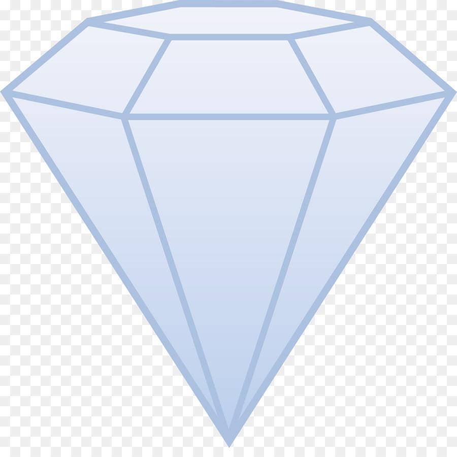 Libro para colorear color del Diamante de la Página - Diamante De ...