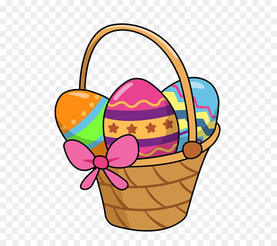 easter bunny easter egg clip art easter cliparts png download rh kisspng com easter clipart images easter clipart images