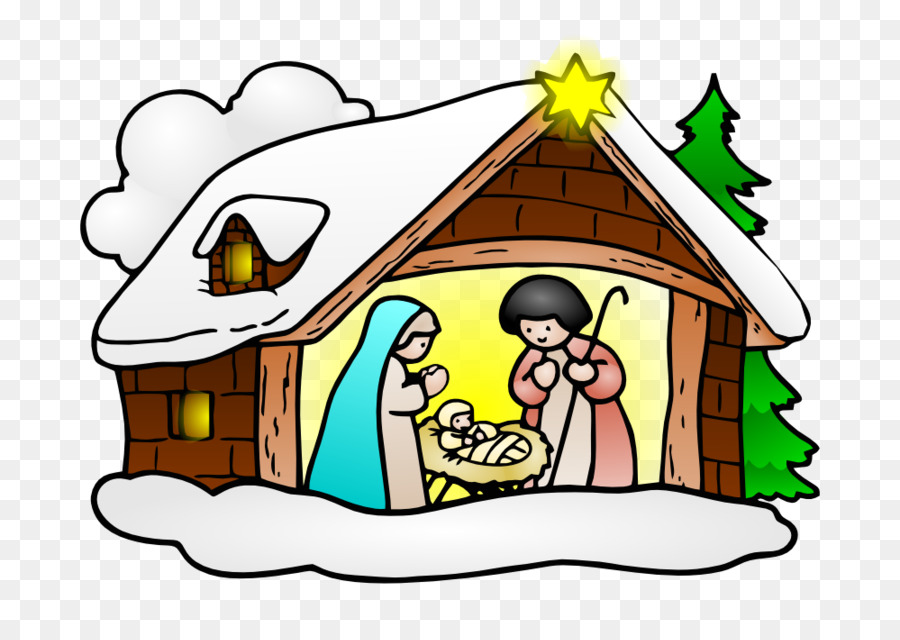 bible christmas nativity of jesus christianity clip art secret rh kisspng com merry christmas nativity clipart christmas nativity clipart black and white free