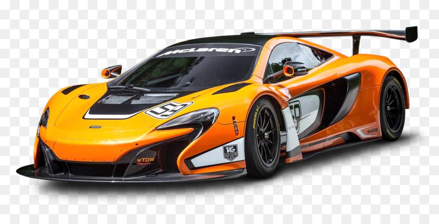 2015 McLaren 650S Goodwood Festival of Speed Car McLaren 12C ...