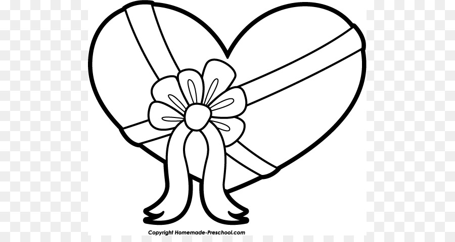 valentines day heart black and white clip art valentine balloon rh kisspng com valentine's day clipart black and white valentine clip art black and white free
