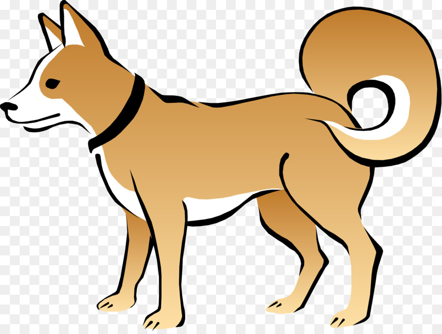 dog puppy clip art playing dog cliparts png download 1979 1483 rh kisspng com