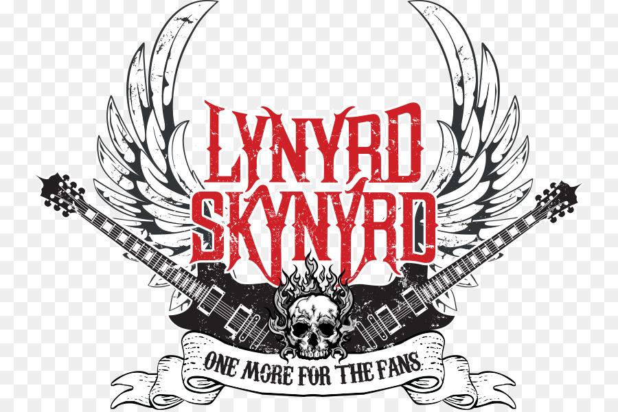 Lynyrd skynyrd double trouble mp3 download   shop the musictoday.
