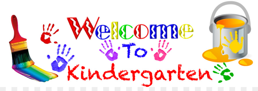 kindergarten student clip art welcome to kindergarten clipart png rh kisspng com welcome clip art images welcome clipart school
