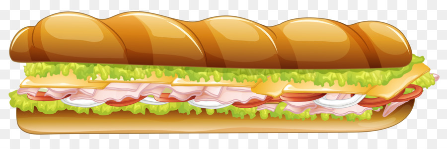 royalty free stock photography clip art sub sandwich cliparts png rh kisspng com submarine sandwich clipart Sub Sandwich Outline