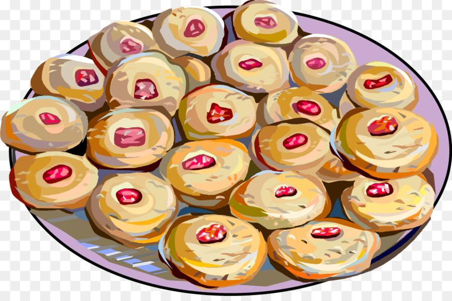 doughnut danish pastry denmark breakfast clip art danish cliparts rh kisspng com Pastry Clip Art danish flag clip art free