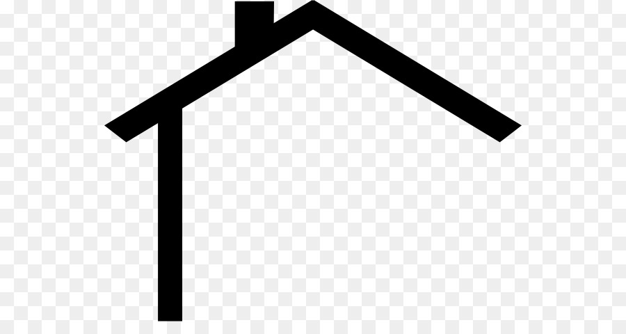 Free House Clipart Png Download 600 479 Free