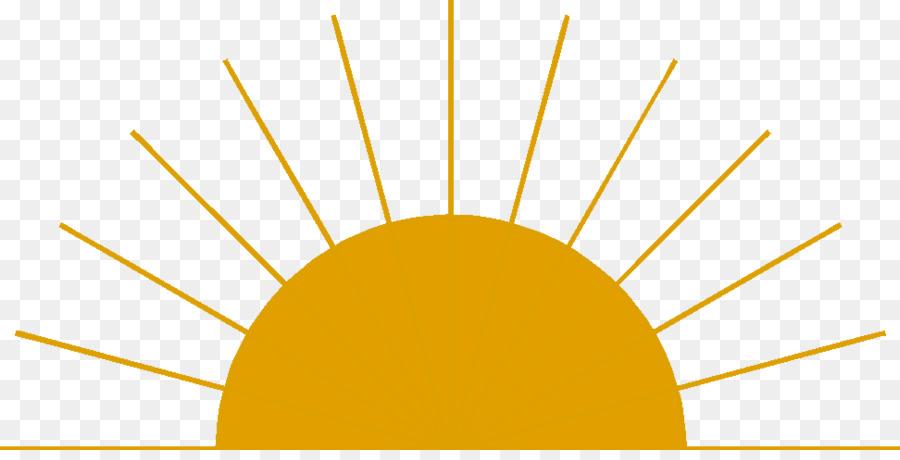 sunrise clip art sunrise png photos png download 972 486 free rh kisspng com Beach Sunrise Clip Art Sunset Clip Art Transparent