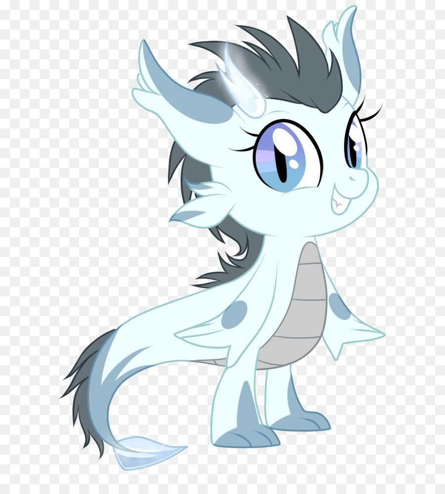 Twilight Sparkle Pony Dragon Clip Art   Cute Dragon Images
