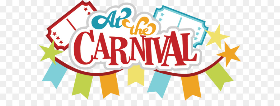 carnival thumbnail clip art carnival games clipart png download rh kisspng com carnival clip art borders carnival clip art borders