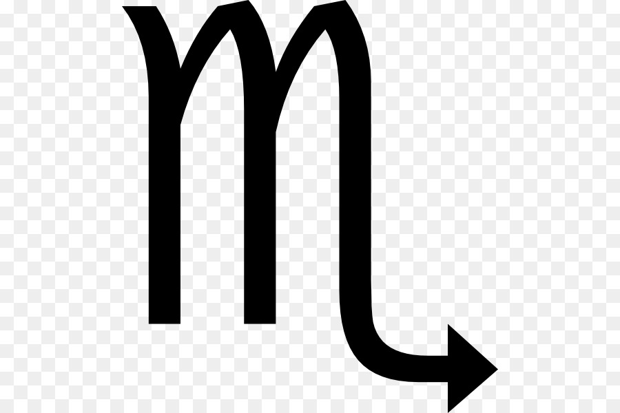 Scorpio Astrological Sign Astrological Symbols Scorpio Stars