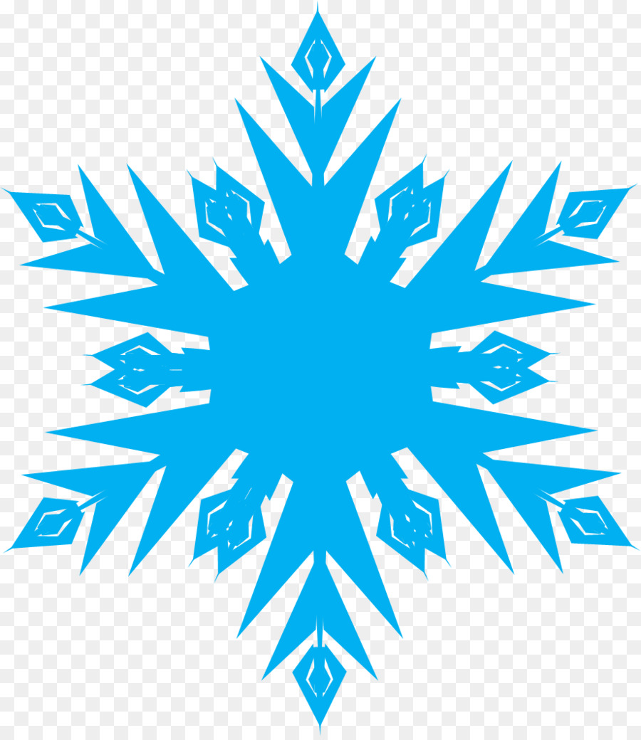 elsa snowflake light clip art frozen snowflake png pic png rh kisspng com clipart snowflakes black and white free clipart pictures of snowflakes