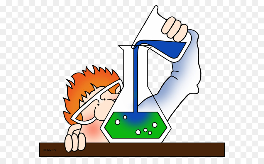 chemistry chemical substance solution laboratory clip art it solutions cliparts
