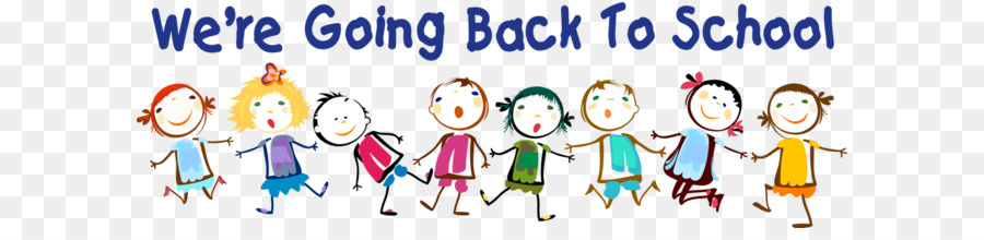 student first day of school academic year pre school school rh kisspng com first day of school clipart black and white first day of school clipart images