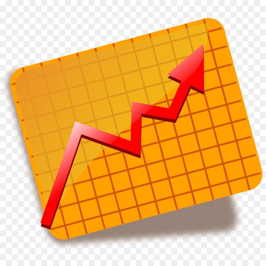 stock market chart clip art stock market graph up png photos png rh kisspng com stock market graph clipart stock market crash clipart
