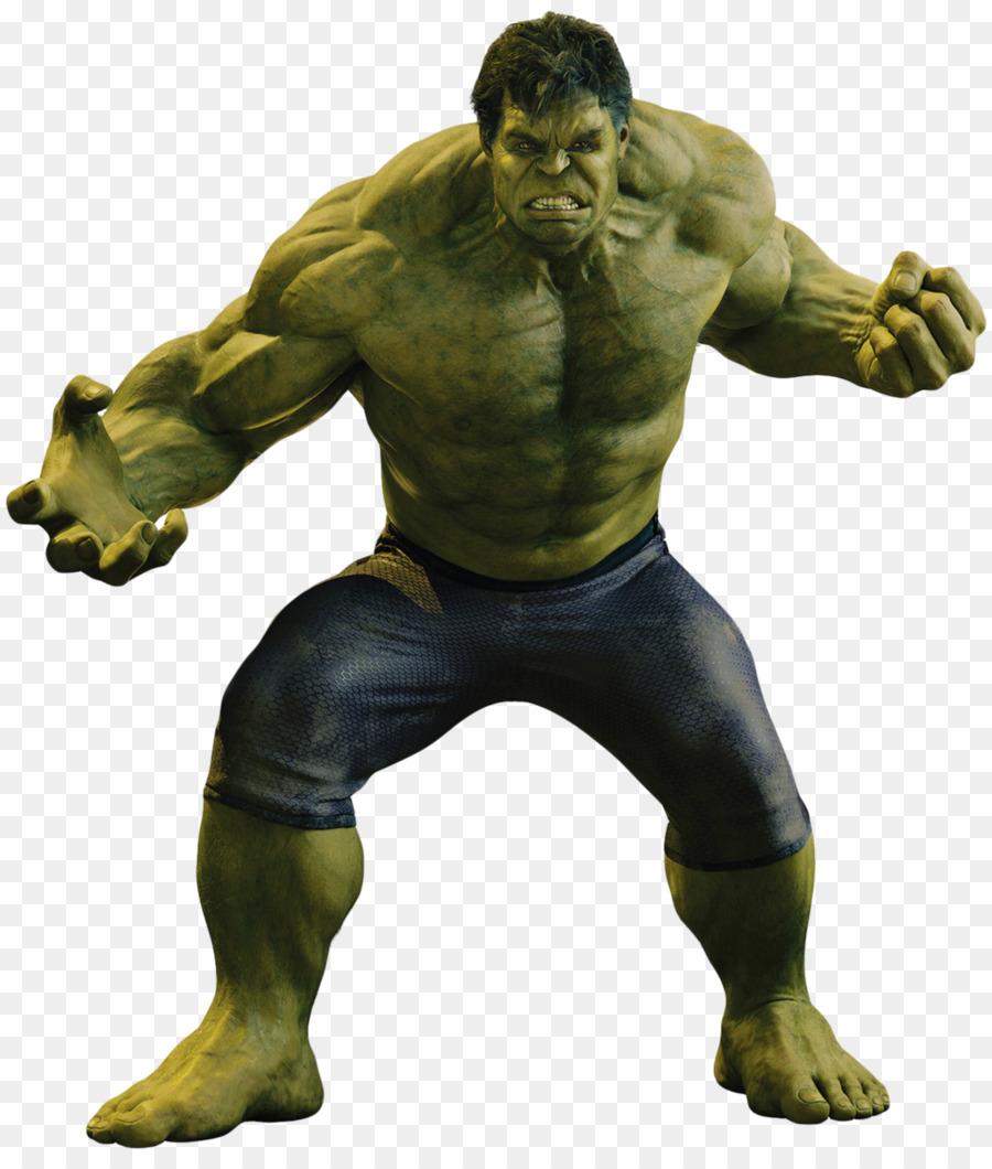 Hulk War Machine Iron Man Thor Thunderbolt Ross