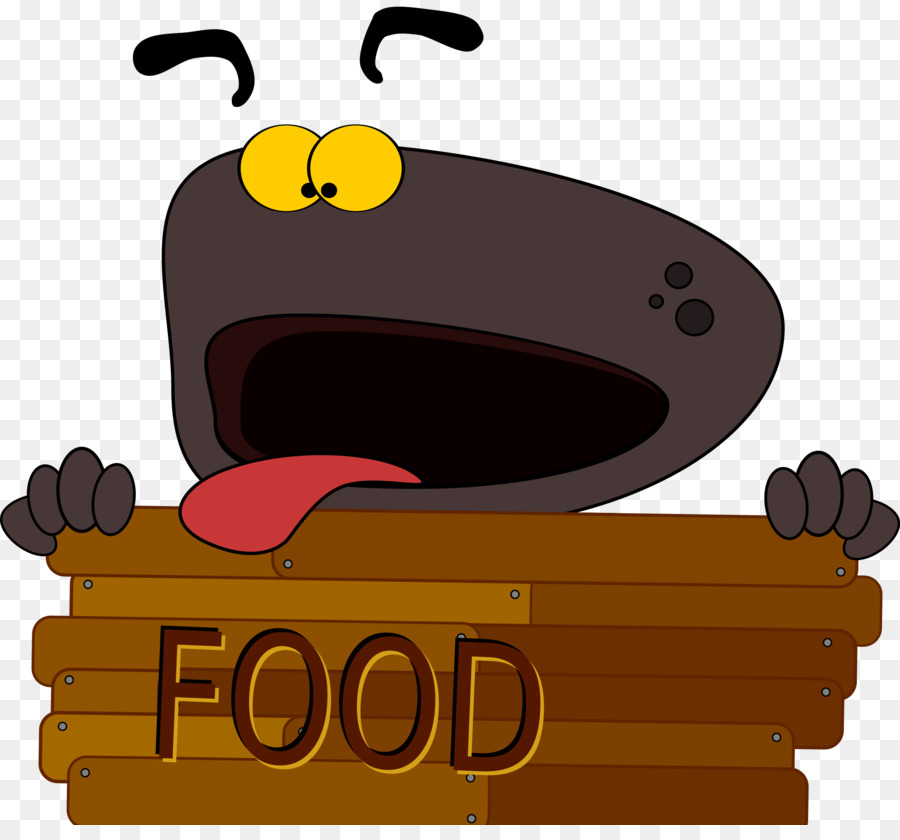 scalable vector graphics clip art hungry dog cliparts png download rh kisspng com Hungry Woman Clip Art Hungry Dog Clip Art