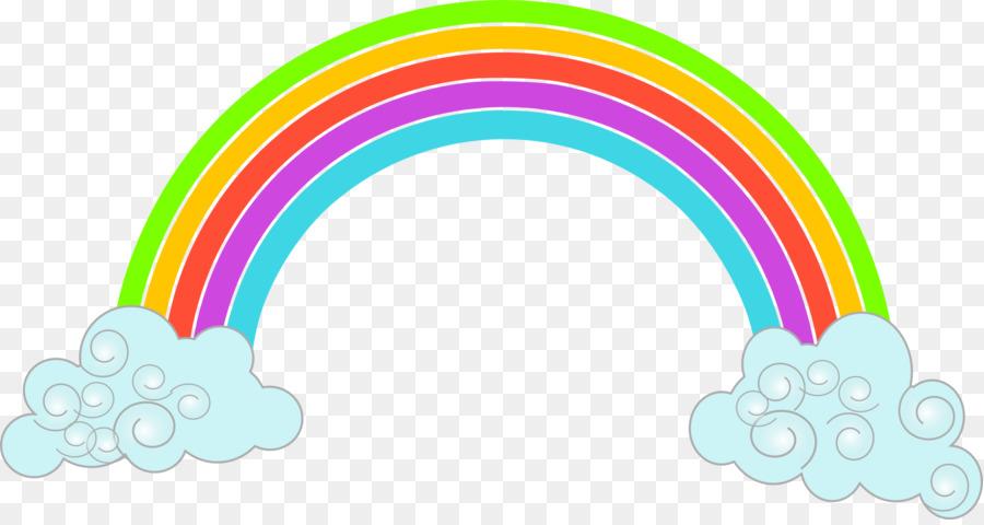 rainbow scalable vector graphics clip art rainbow png hd png rh kisspng com  clipart rainbow bridge