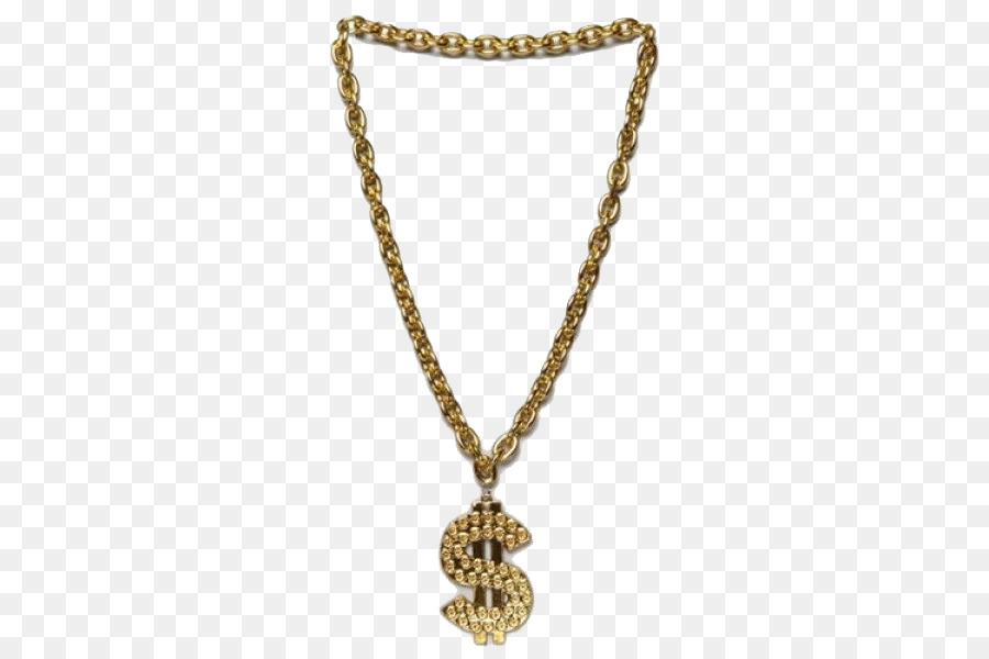 Background Fashion Jewelry