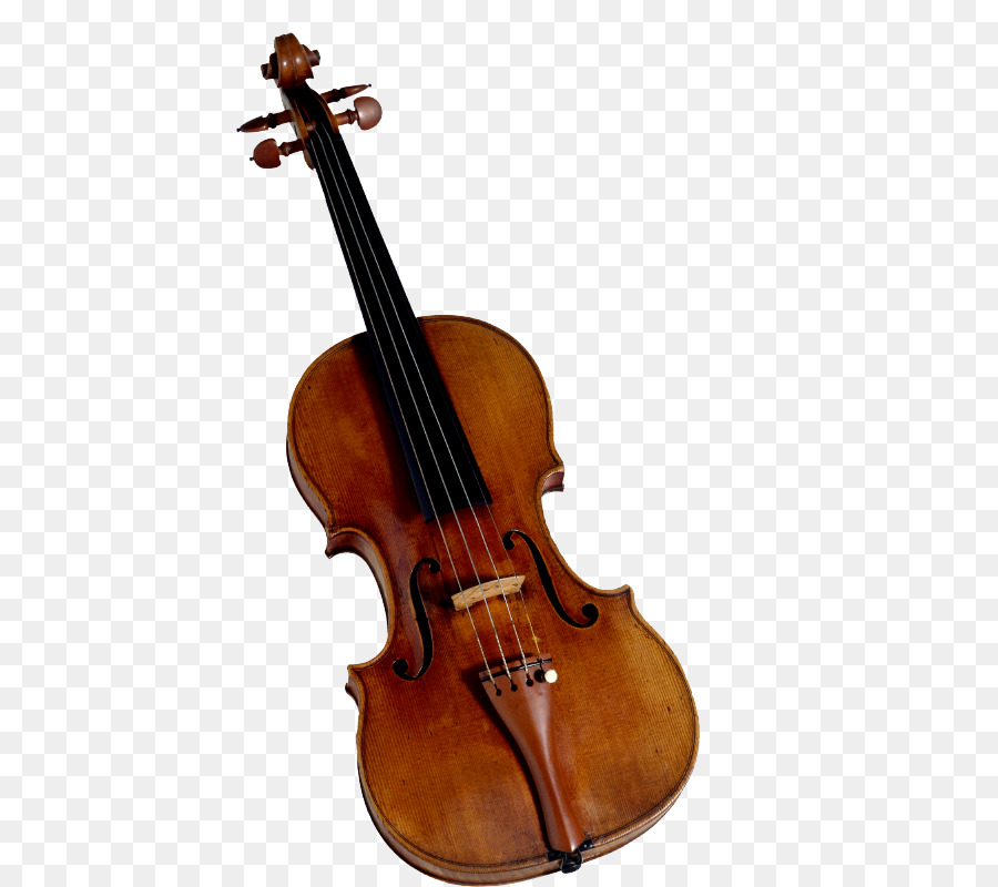 violin clip art violin png photos png download 473 800 free rh kisspng com clip art violence clip art violin bow