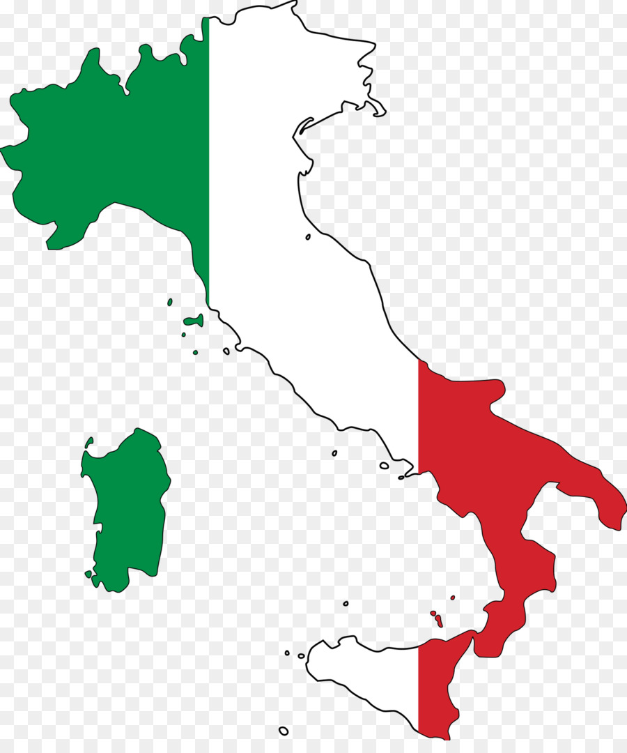 flag of italy map clip art italian food clipart png download rh kisspng com clipart map germany clipart map of australia
