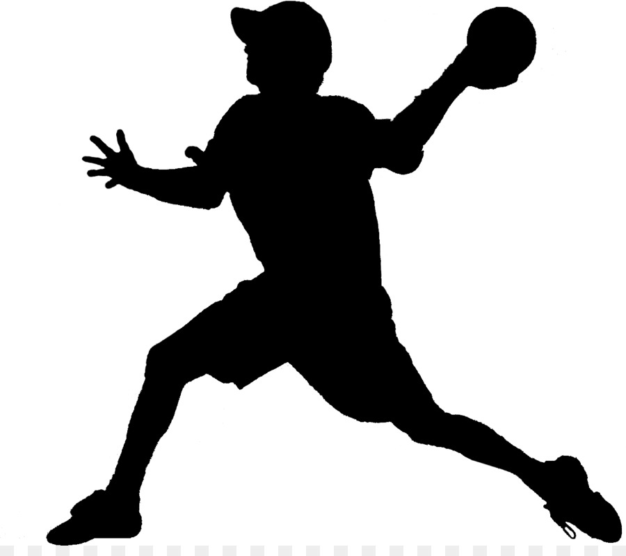 dodgeball clip art free dodgeball clipart png download 1357 1184 rh kisspng com Dodgeball Balls Dodgeball Clip Art Life Is Good