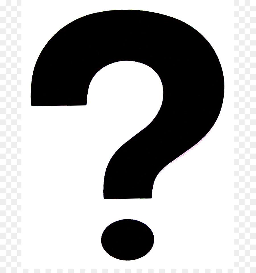 question mark clip art question mark graphic png download 749 rh kisspng com question mark graphic free question mark graphic free