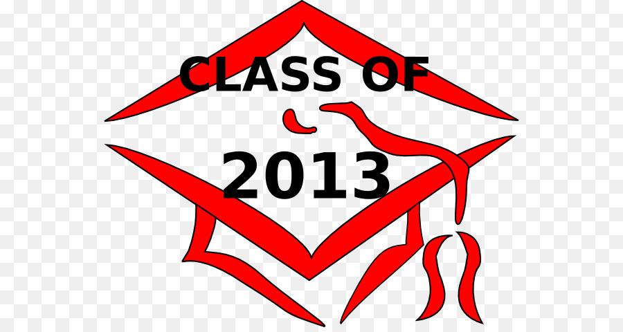 Square academic cap Graduation ceremony Academic dress Clip art ...