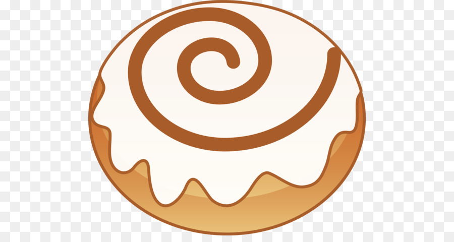 honey bun cinnamon roll small bread clip art bun cliparts png rh kisspng com cinnamon roll clipart black and white Cinnamon Roll Clip Art Transparent