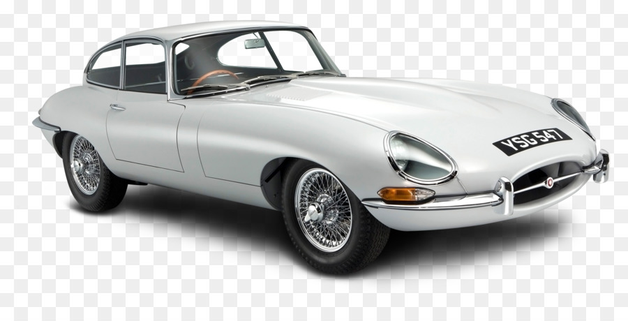 Jaguar E Type Jaguar Cars Jaguar F Type   Jaguar E Type Coupe Car