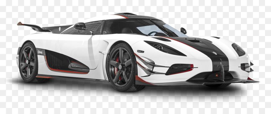 Koenigsegg One:1 Koenigsegg Agera R Car Hennessey Venom GT - White ...