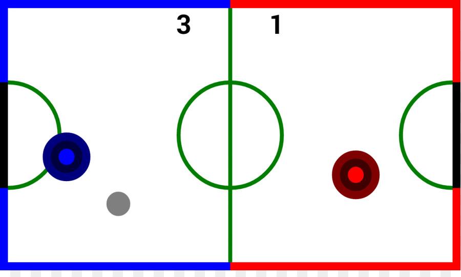 Air hockey table diagram application wiring diagram air hockey classic hd table hockey games air hockey cliparts 1024 rh kisspng com easton air hockey table wiring diagram air hockey table wiring diagram keyboard keysfo Gallery
