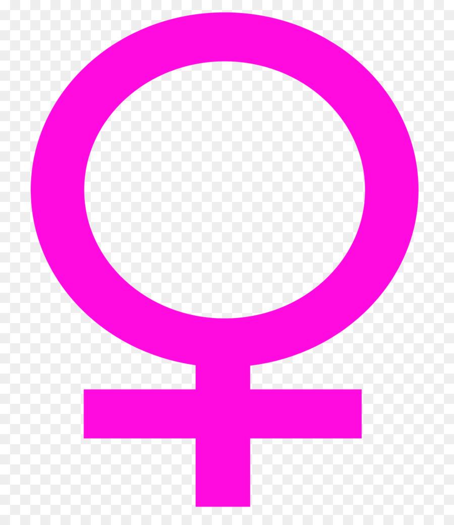 Women Gender Symbol Clip Art 1 Clip Art Vector Site