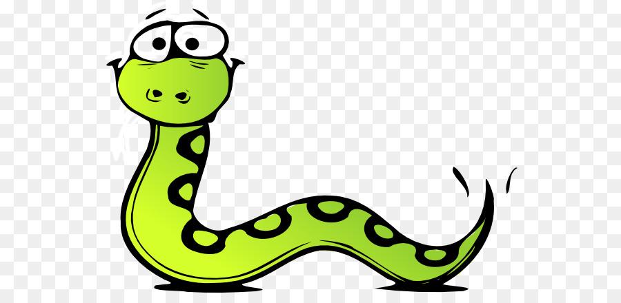 snake green anaconda free content clip art cartoon snake cliparts rh kisspng com  free cartoon snake clipart