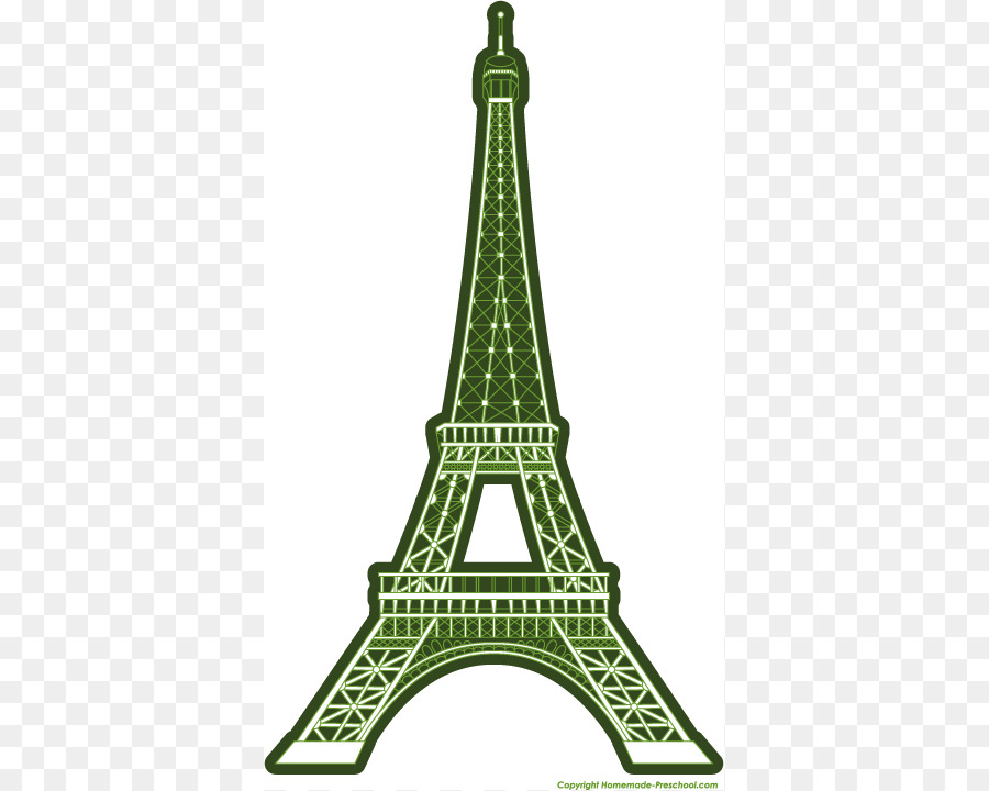 eiffel tower pink clip art homemade cliparts png download 419 rh kisspng com eiffel tower clip art black and white eiffel tower clipart png